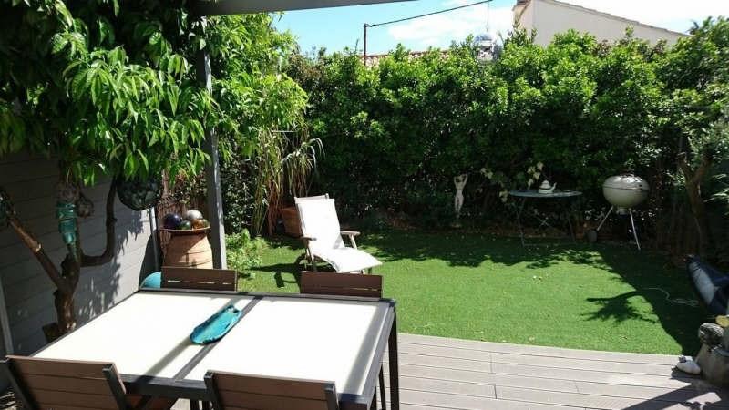 Vente maison / villa La valette du var 259000€ - Photo 1