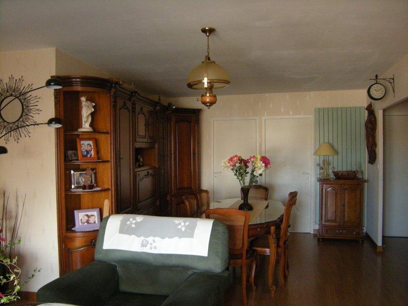 Sale apartment Les sables d olonne 205500€ - Picture 2
