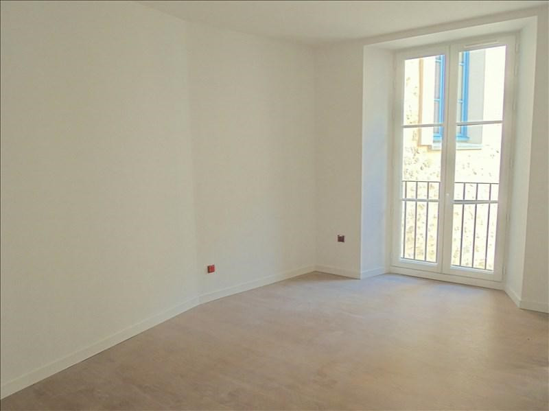 Sale apartment Melun 138400€ - Picture 3