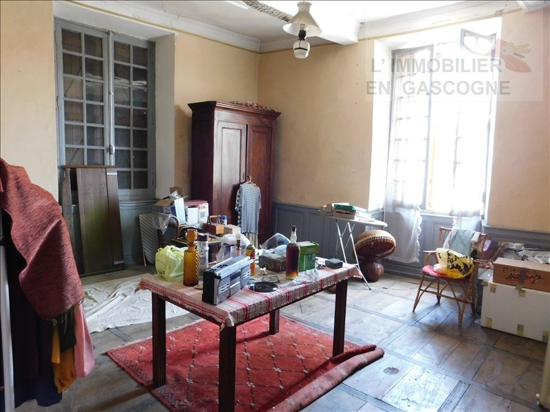 Vente maison / villa Vic fezensac 110 000€ - Photo 4