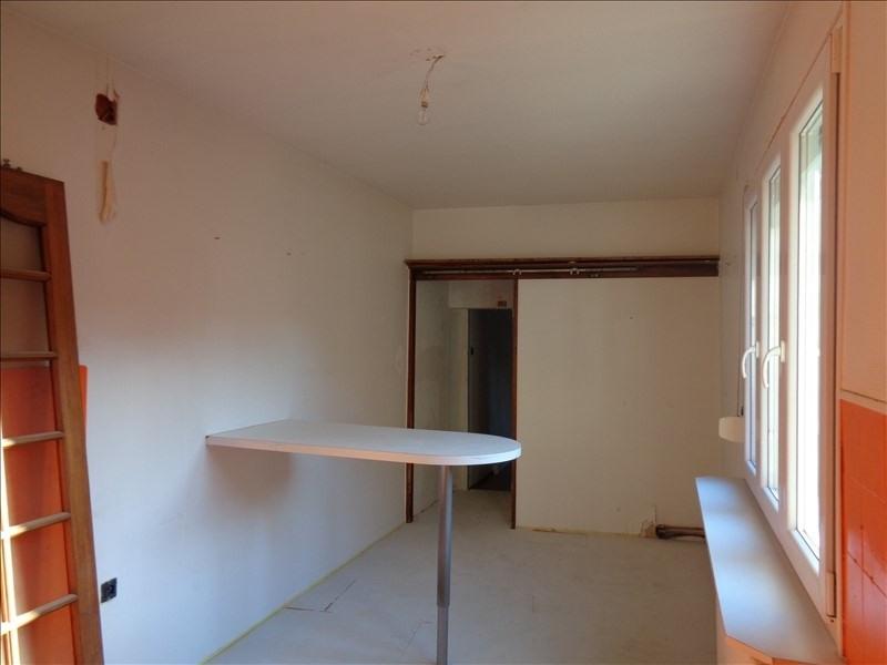 Vendita immobile Soufflenheim 199900€ - Fotografia 8