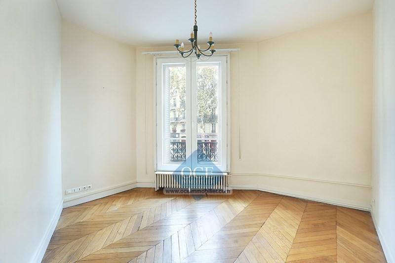 Deluxe sale apartment Paris 5ème 1490000€ - Picture 6