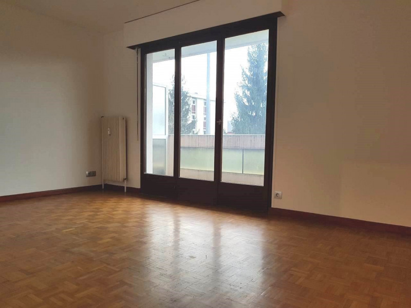 Rental apartment Gaillard 630€ CC - Picture 4