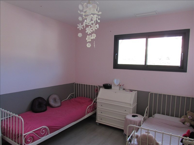Vente maison / villa Beziers 270000€ - Photo 10