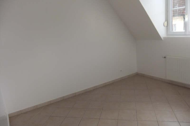 Location appartement Soissons 684€ CC - Photo 5