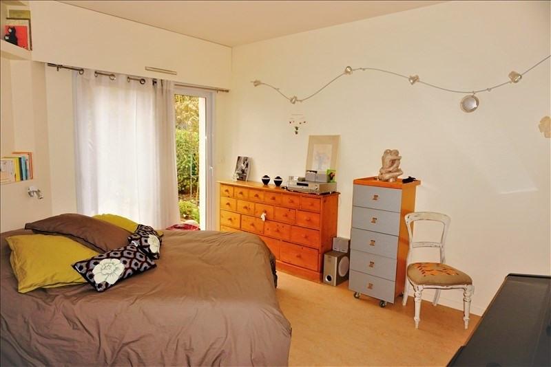 Vente maison / villa Noisy le grand 615000€ - Photo 5