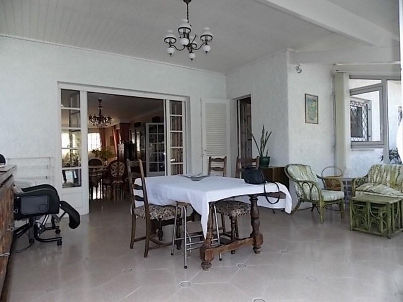 Deluxe sale house / villa Arcachon 845000€ - Picture 6
