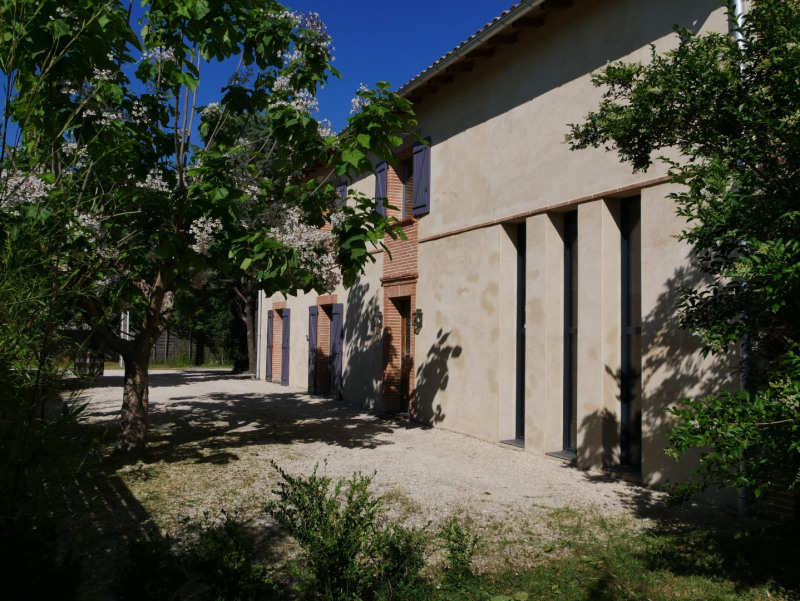 Sale house / villa Toulouse 495 000€ - Picture 4