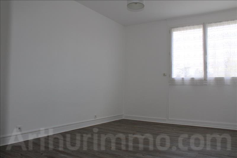 Location appartement Bergerac 546€ CC - Photo 4