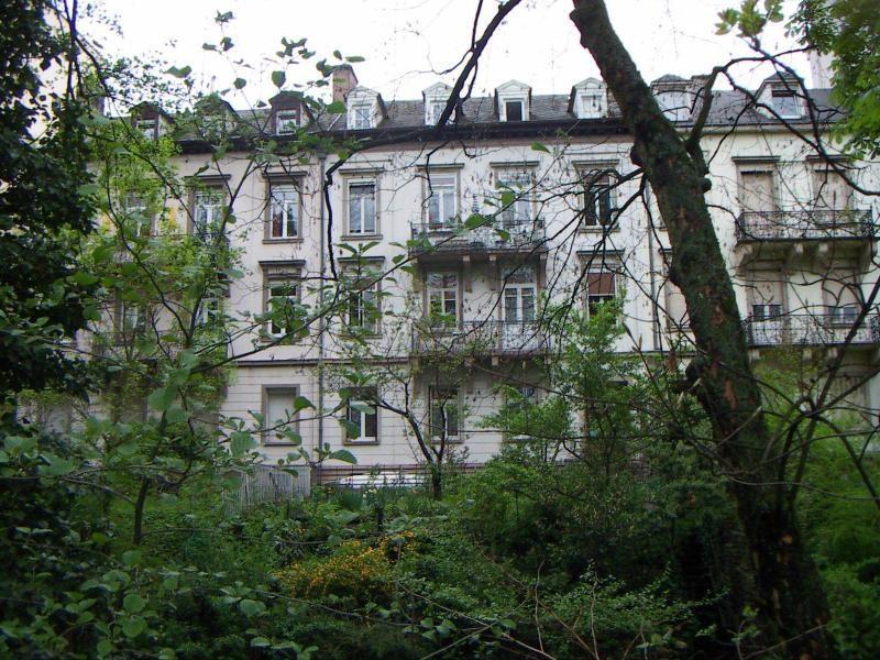 出租 公寓 Strasbourg 920€ CC - 照片 1