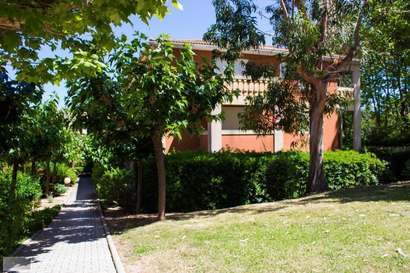 Venta  apartamento La seyne sur mer 103000€ - Fotografía 1