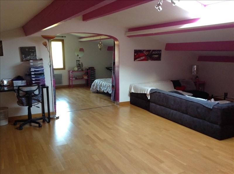 Vente maison / villa Monteux 435000€ - Photo 6
