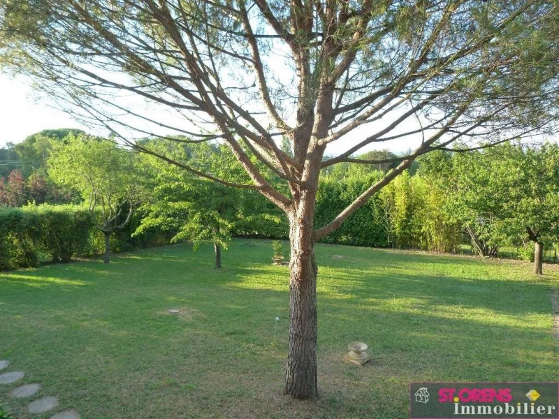 Deluxe sale house / villa Toulouse coteaux 690000€ - Picture 11