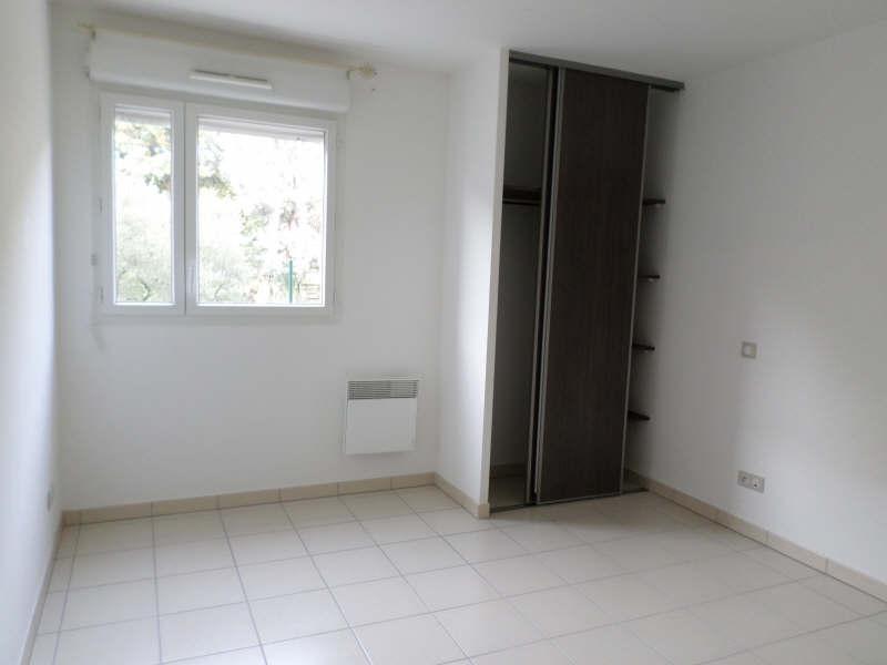 Alquiler  apartamento Salon de provence 601€ CC - Fotografía 5