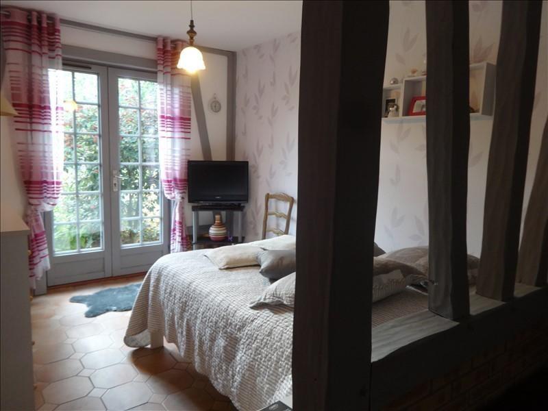 Sale house / villa Gaillon 221500€ - Picture 8