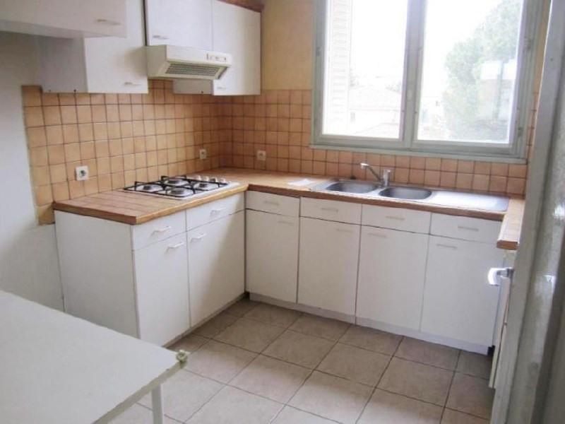 Rental apartment Lyon 8ème 805€ CC - Picture 6