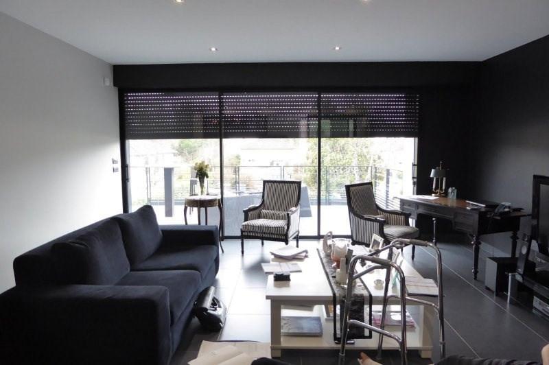 Vente maison / villa Brive la gaillarde 339000€ - Photo 2