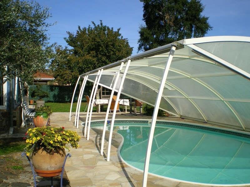 Vente maison / villa Sauveterre de bearn 233000€ - Photo 9