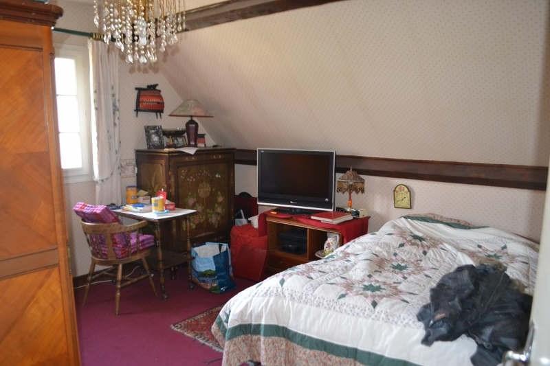 Vente maison / villa Appoigny 285000€ - Photo 10