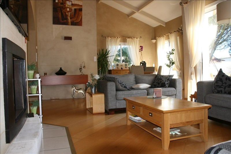 Vente maison / villa Morlaas 224000€ - Photo 2