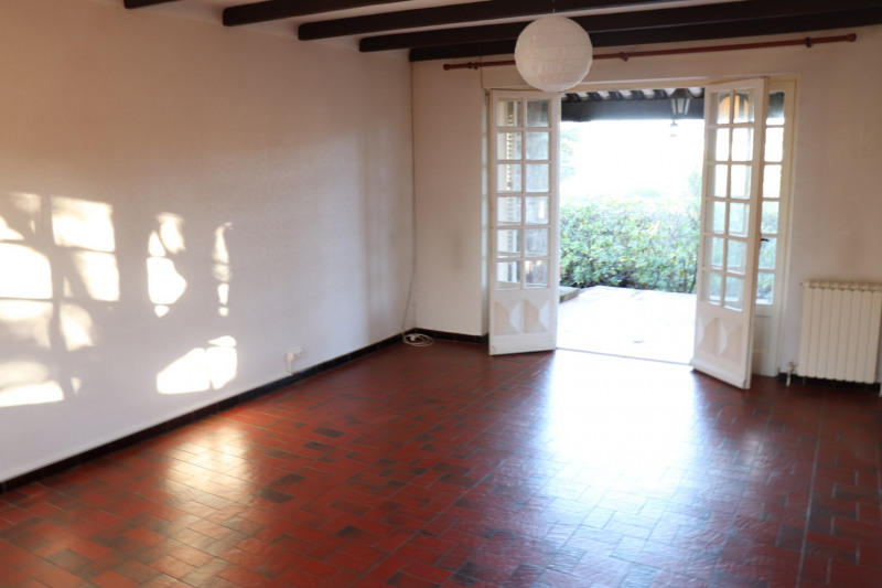 Sale house / villa Cavalaire 630000€ - Picture 3