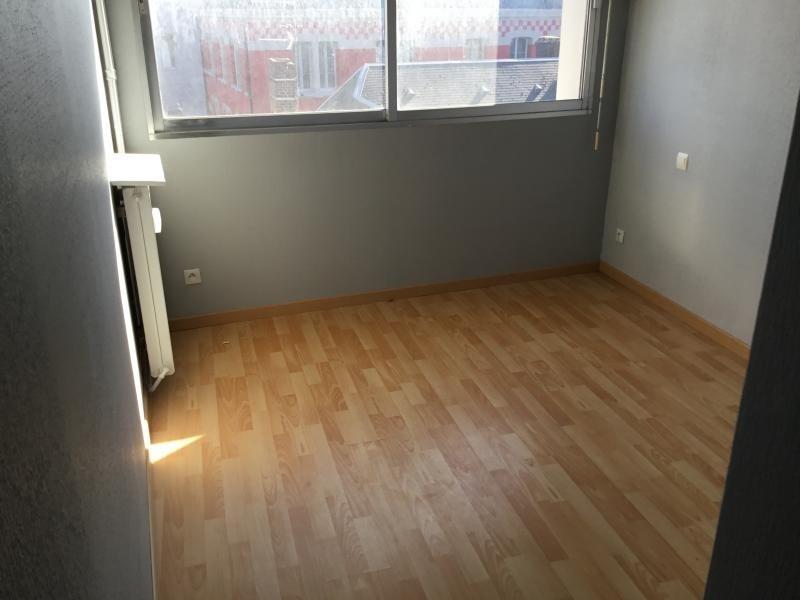 Vente appartement Arras 95000€ - Photo 4