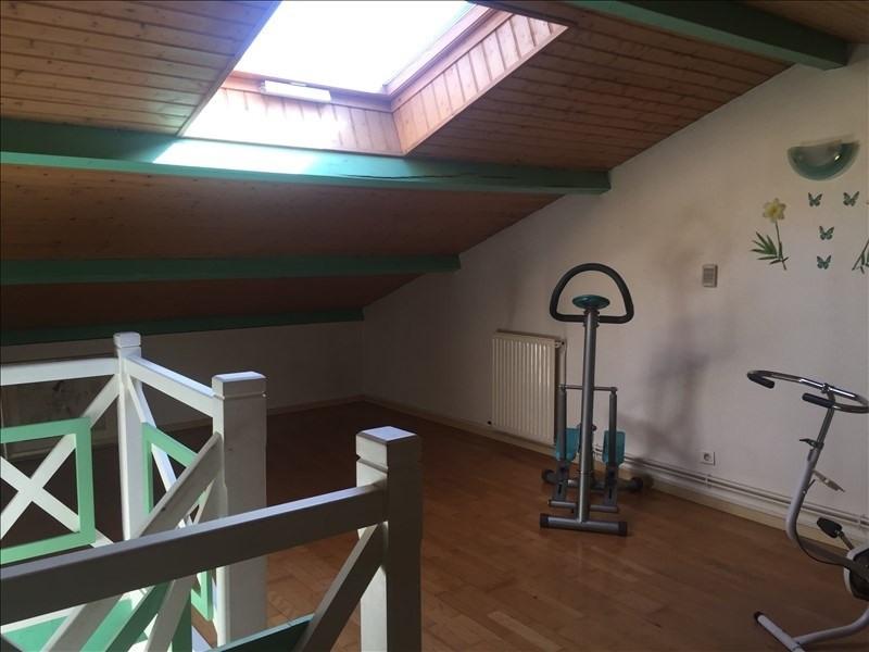 Vente maison / villa Le taillan medoc 432500€ - Photo 7