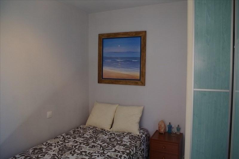 Vente appartement Hendaye 118000€ - Photo 6