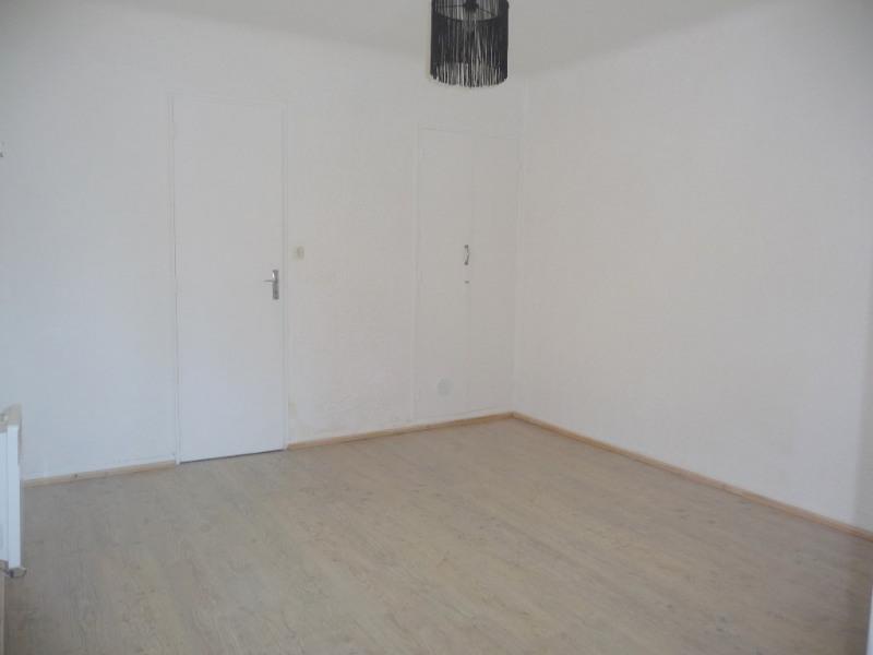 Location appartement Les milles 465€ CC - Photo 2