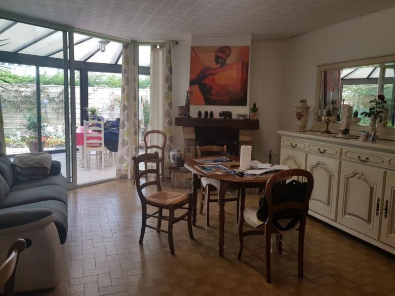 Vente maison / villa Longuenesse 140000€ - Photo 2
