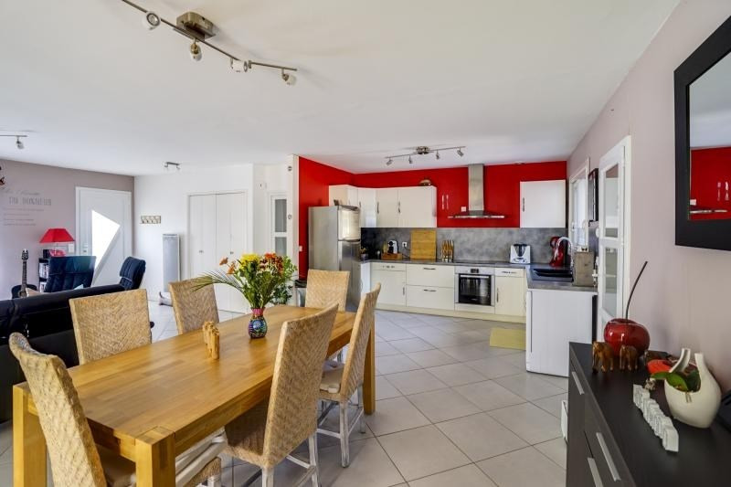 Vente maison / villa Nay 218000€ - Photo 3