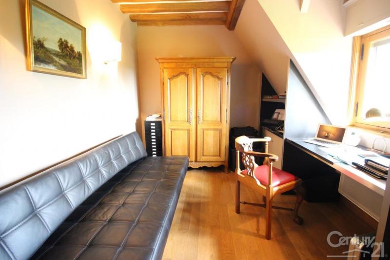 Продажa дом Tourville en auge 530000€ - Фото 18