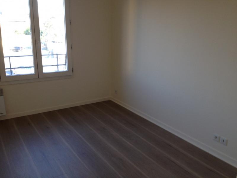 Rental apartment Montlhéry 860€ CC - Picture 5