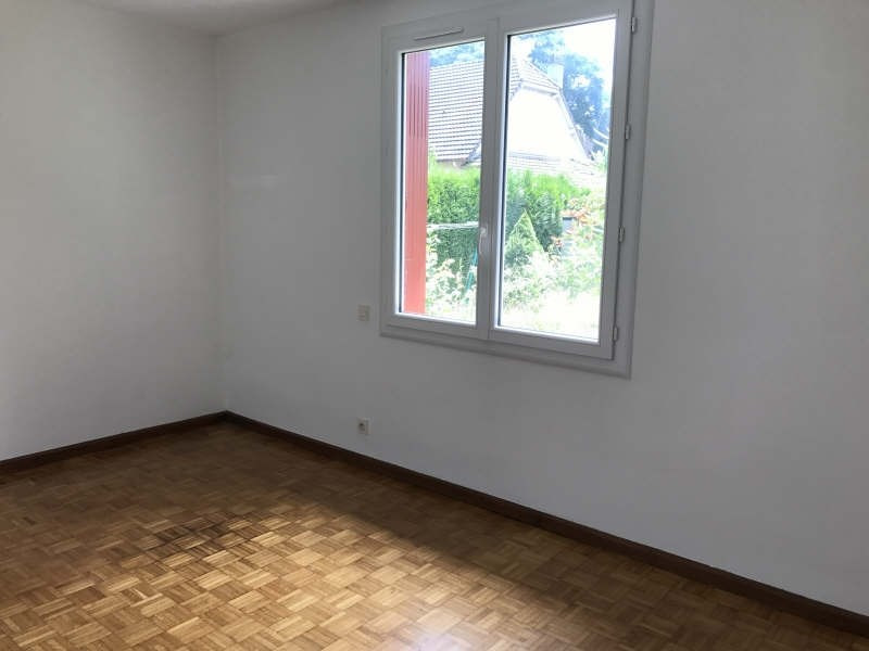Location maison / villa Pau 859€ CC - Photo 4