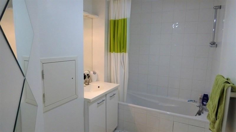 Rental apartment Ville la grand 797€ CC - Picture 6