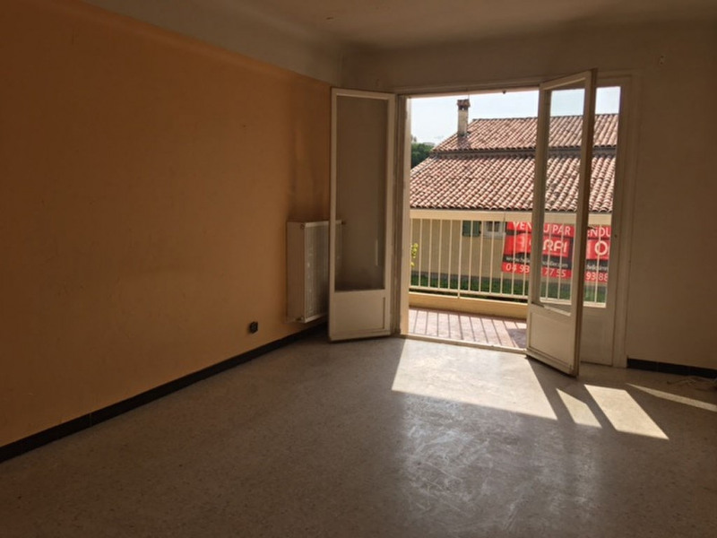 Vente appartement Saint laurent du var 185 000€ - Photo 7