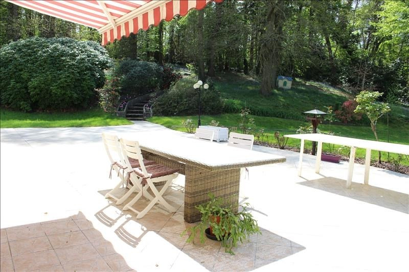 Vente de prestige maison / villa Marly le roi 1 440 000€ - Photo 3