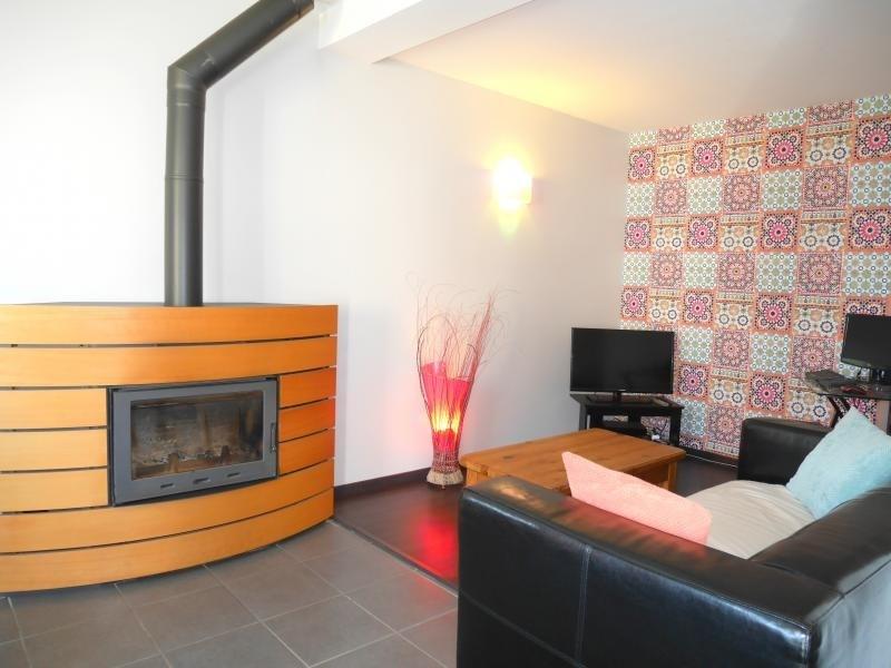 Vente maison / villa Noyal chatillon sur seich 233800€ - Photo 4
