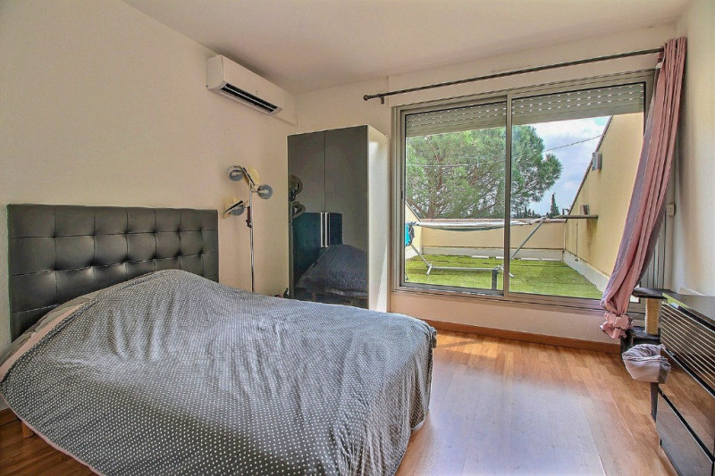 Location appartement Nimes 584€ CC - Photo 5