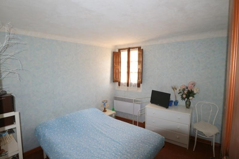 Verkauf haus Roquebrune sur argens 218500€ - Fotografie 6