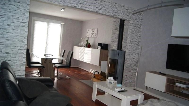 Vente maison / villa Liverdun 220500€ - Photo 3