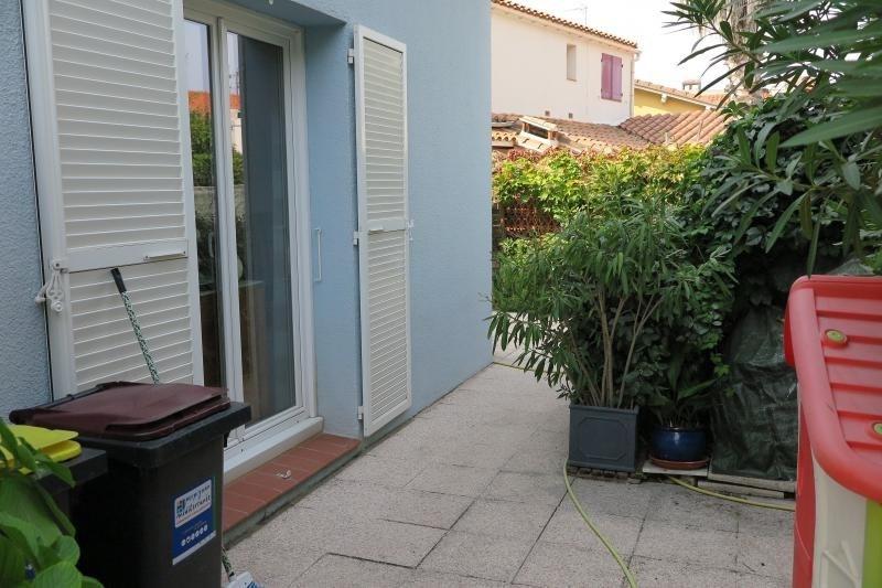 Vente maison / villa Canet plage 498000€ - Photo 15