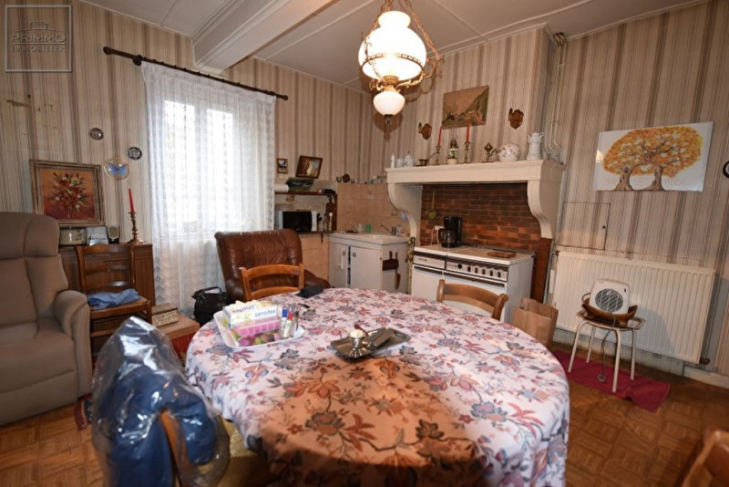 Deluxe sale apartment Chasselay 590000€ - Picture 2