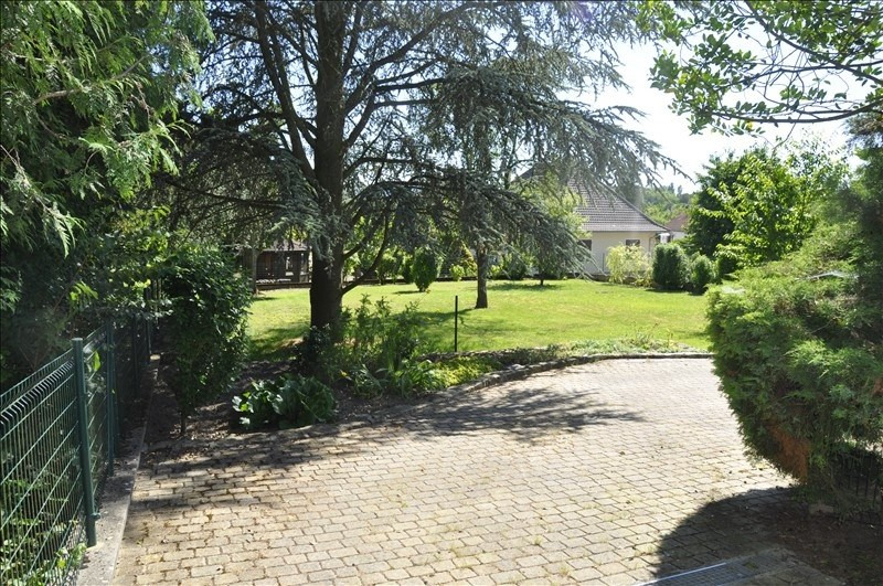 Sale house / villa Soissons 231000€ - Picture 8