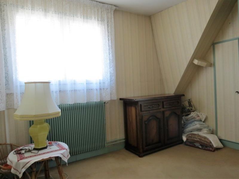 Vente maison / villa Eaubonne 525000€ - Photo 8