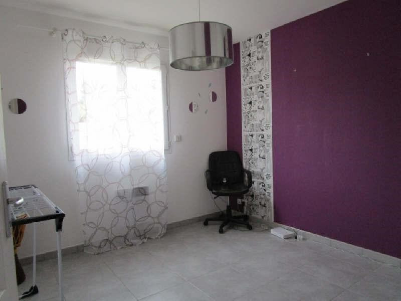Sale house / villa Mazion 187 500€ - Picture 7