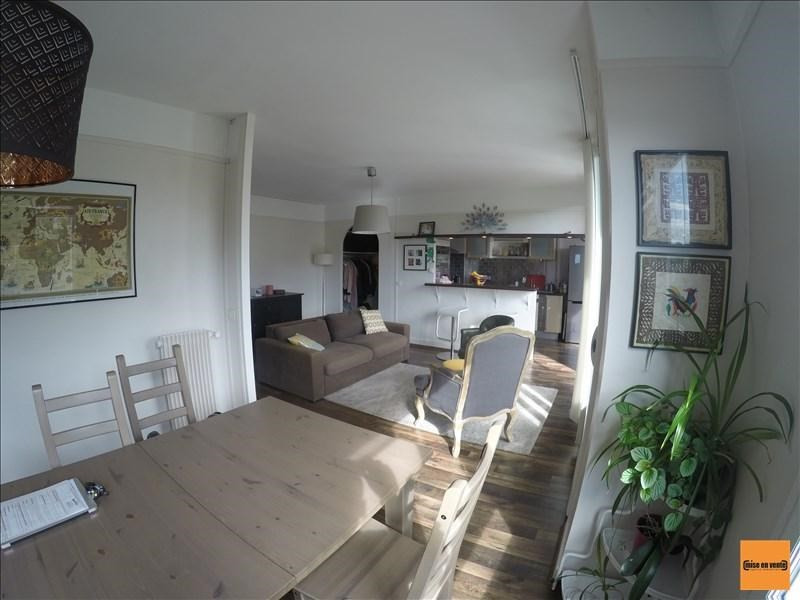 出售 公寓 Champigny sur marne 254000€ - 照片 4