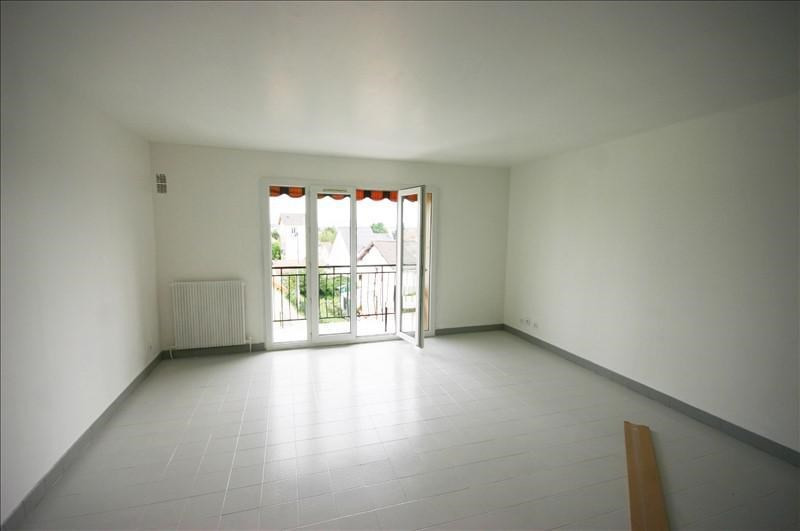 Vente appartement Houilles 222 000€ - Photo 4
