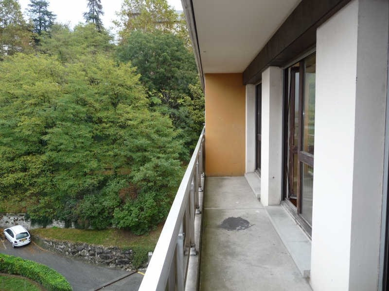 Sale apartment Chambery 188000€ - Picture 20