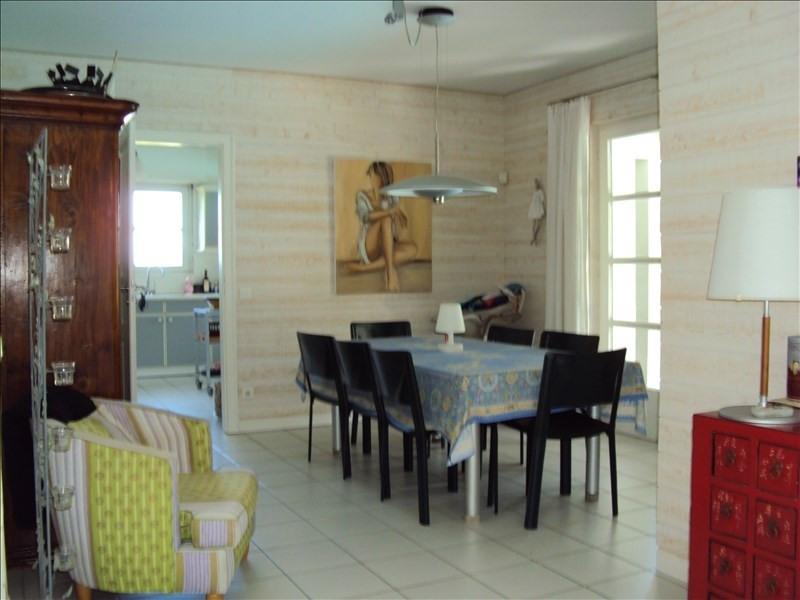 Vente de prestige maison / villa Riedisheim 595000€ - Photo 6